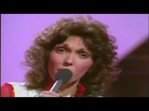 Carpenters | I Need To Be In Love