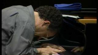 Keith Jarrett - Then I'll Be Tired Of You