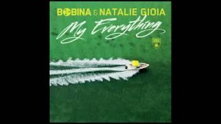 Bobina Natalie Gioia My Everything UCast Radio Edit