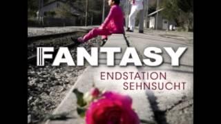 Fantasy- Vielleicht hab ich dich verloren