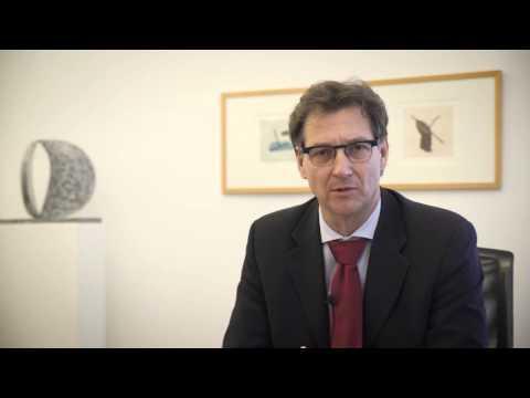Mario Branda (Stadtpräsident Von Bellinzona) Sagt NEIN Zu Einer 2. Röhre Am Gotthard