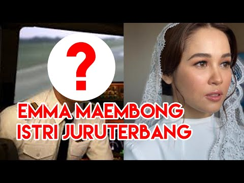 Silang (Telemovie) from YouTube · Duration:  31 seconds