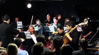 Korobeiniki Tetris Theme Orchestrated Arrangement VGMus