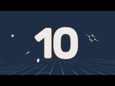 Top 10 de la SIG Strasbourg face à Estudiantes Madrid