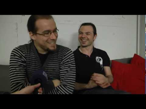 Epica Retrospect interview
