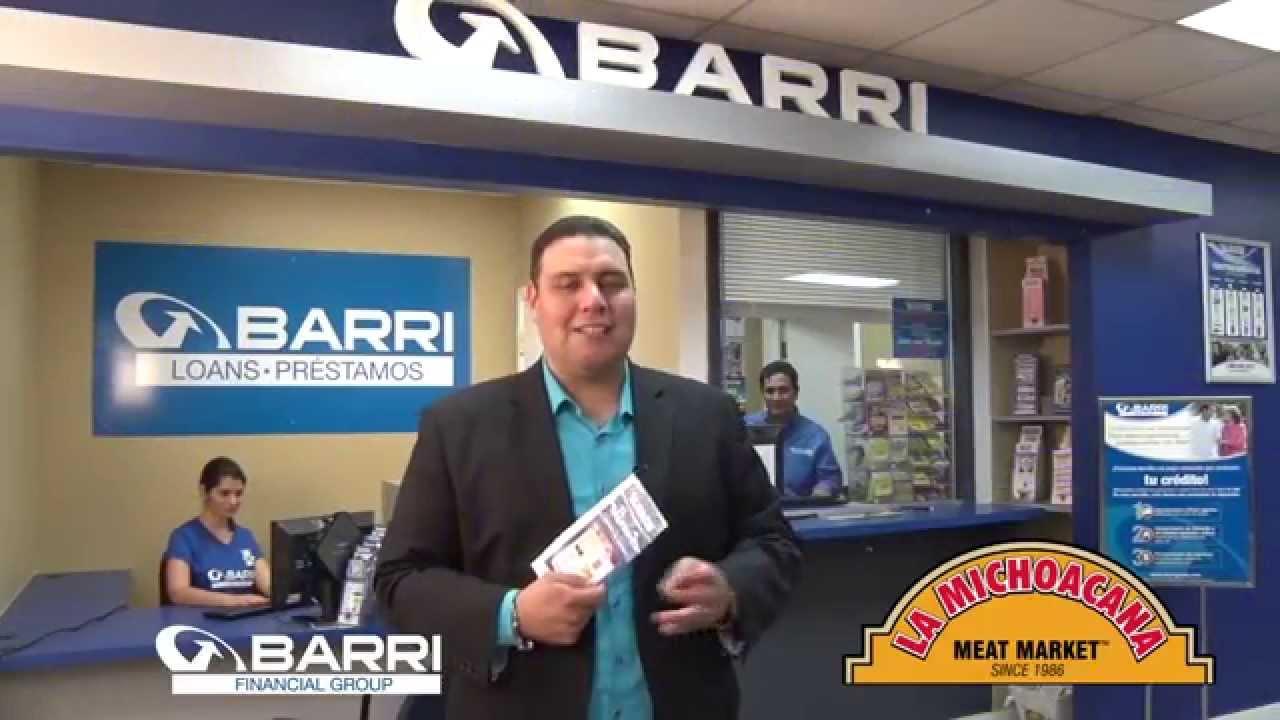 Barri Envios De Dinero Y Recargas A Honduras Mega Tv