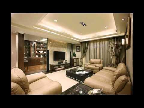 kajol home design in mumbai 3   youtube