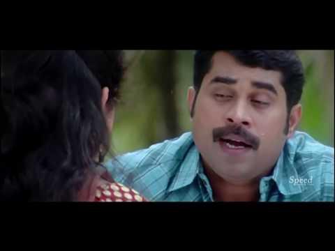 Malayalam New Action Dubbed Full Movie|...