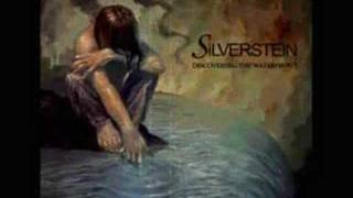 Watch Silverstein Already Dead video