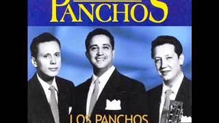 Los Panchos - Algo contigo