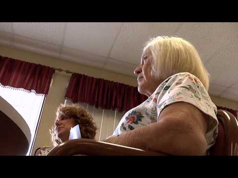 Caregiver Resource: Adult Day Care Centers