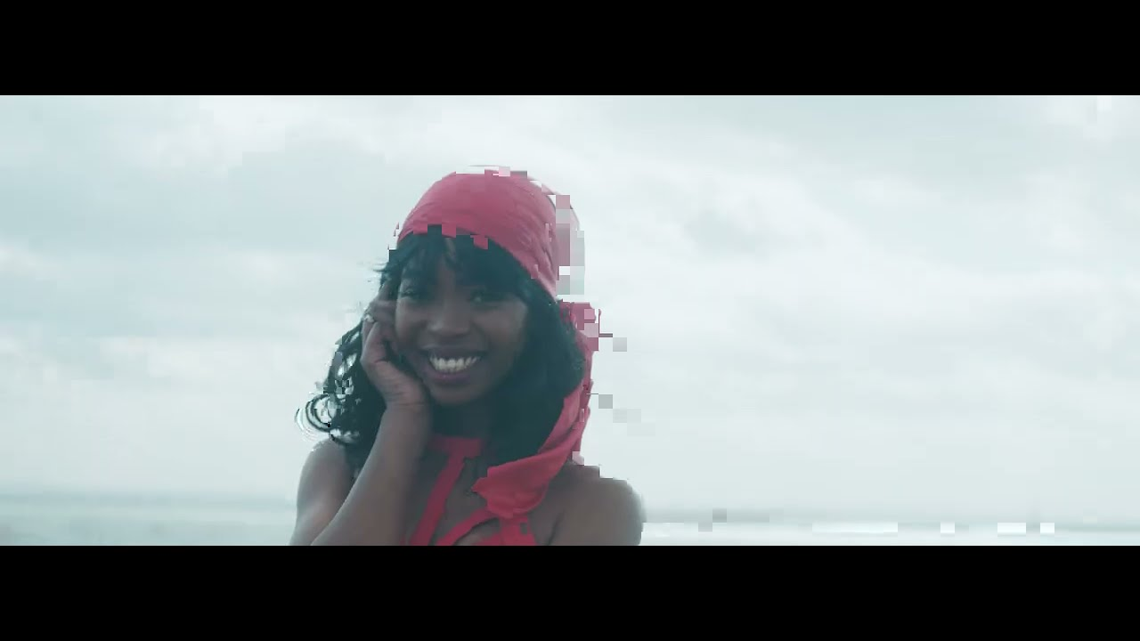 Download Garry Mapanzure - Show Me Love (Official Video)