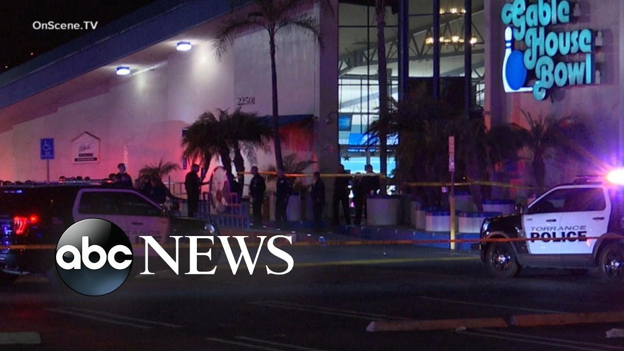 3-killed-4-injured-in-california-bowling-alley-shooting