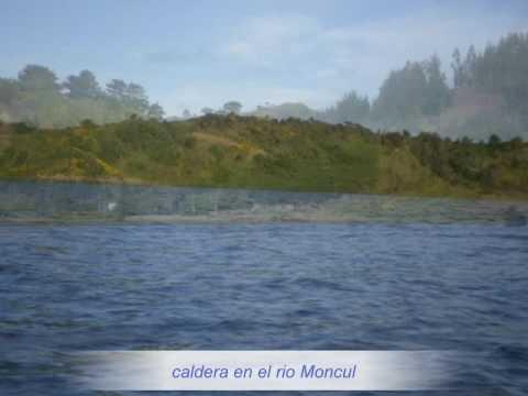 Rutas De Chile Turismo En Nehuentue Doovi
