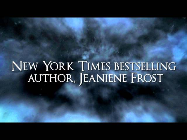 Review by jena one grave at a time night huntress series 6 by review by jena one grave at a time night huntress series 6 by jeaniene frost jeanienefrost pure textuality pr fandeluxe Choice Image