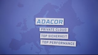 Was ist Private Cloud Hosting