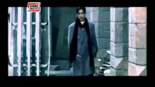 Koi Nahi   Sajjad Ali Pakistan Music