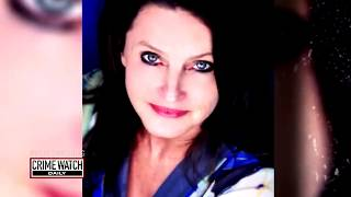 Pt  2  Single Mom Marti Hill Survives Severe Attack   Crime Watch Daily with Chris Hansen
