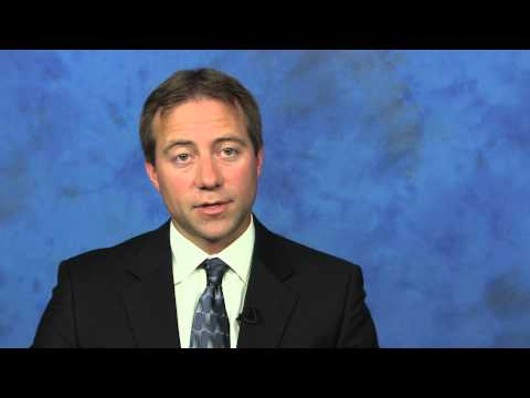 Divorce Lawyers Mankato MN | What is a pre-nuptial or ante-nuptial agreement?