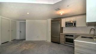 1300 BRICKELL BAY DRIVE # 2202,Miami,FL 33131 Condo For Sale