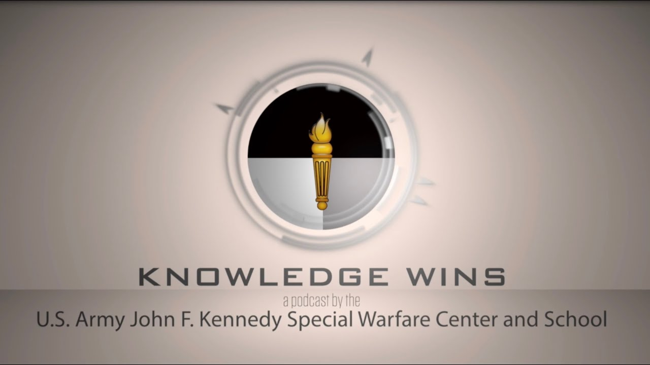 Download Knowledge Wins Episode 2 – Holistic Wellbeing and Resiliency