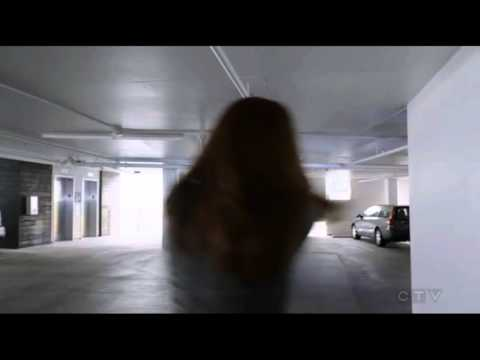 Inhumans Scenes - Agents Of S.H.I.E.L.D - 3x18 - The Singularity