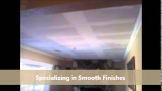 Popcorn Ceiling Removal Woodbranch TX, Popcorn Removal Woodbranch