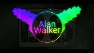 Download BackSound Alan Walker - Fade Bebas Copyright