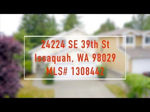 Mimi Kwon - 24224 SE 39th St. Issaquah, WA 98029