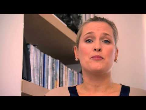 How To Bring More Light Into Your Rented Accommodation With Sophie Robinson