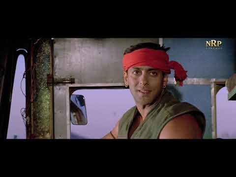 Dhai Akshar Prem Ke( Part Movie) Cast Aishwarya rai ,Abhishek Bachchan,Salman Khan,Sonali Bendre,