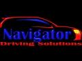 Navigator Driving School