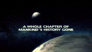 The Revelation of the Pyramids / true english version (+русский)