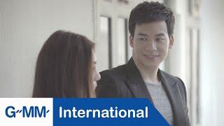 [MV subtitle] Bie Sukrit: I