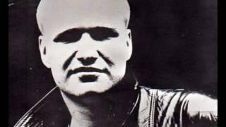 Maukka Perusjätkä-Sotaa apatiaa vastaan