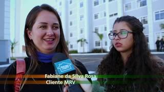 Entrega dos Sonhos Parque Porto Havana em Caxias do Sul-RS