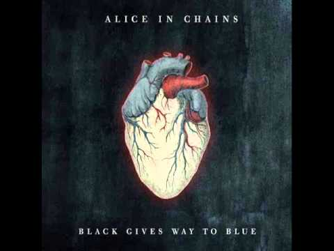 • Alice in Chains • Last of my Kind mp3