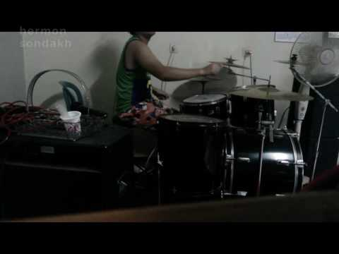 True Worshippers Medley (Echa Soemantri Version) Covered By Myself