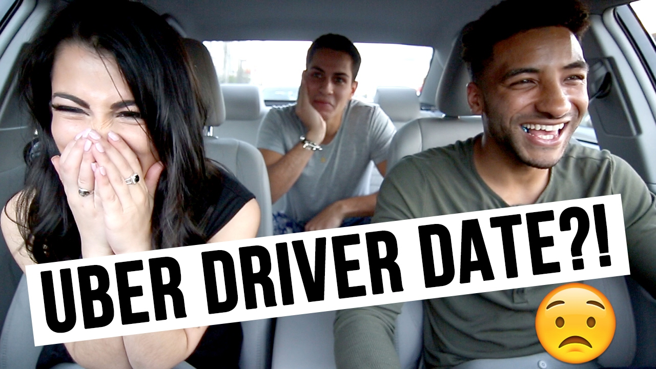uber dating site
