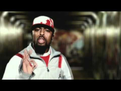 best rap songs of all time free download mp3