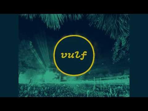 Vulfpeck, Hulaween 2018 FULL SET, Live Oak, FL 10-27-18 mp3