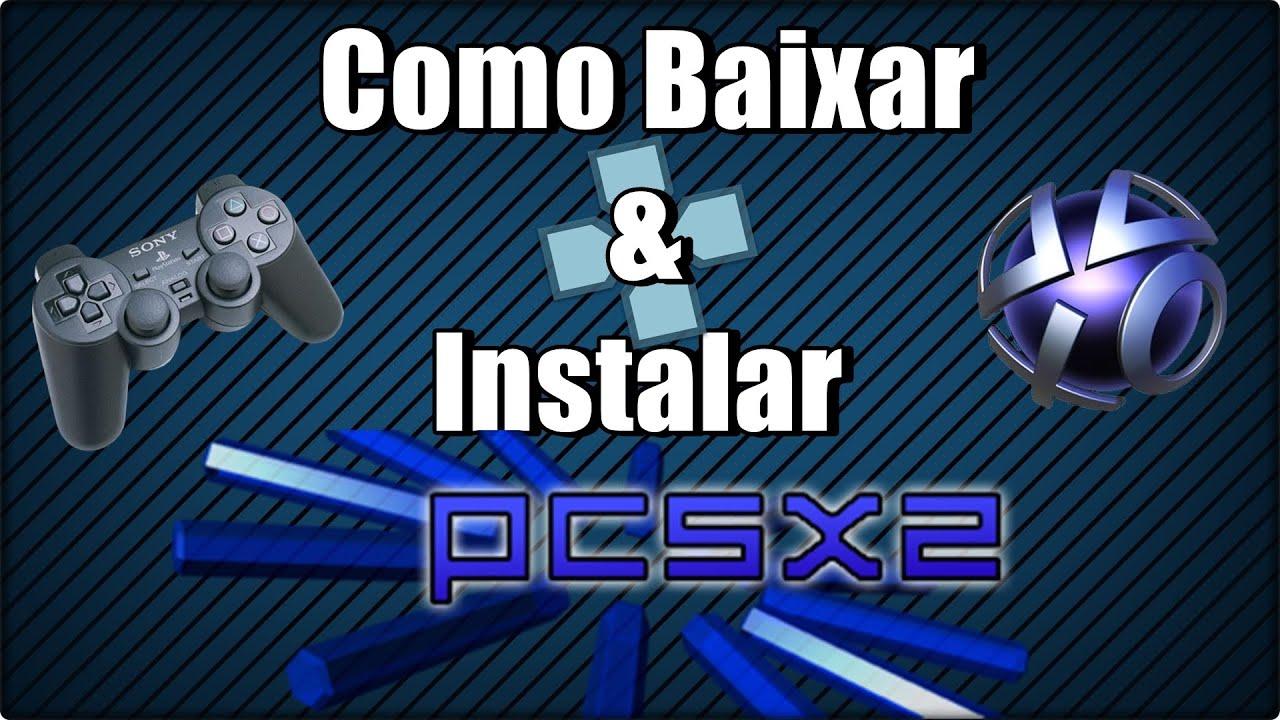 pcsx2 1.2.1 bios