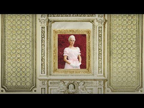 Todd Rundgren & Sparks - Your Fandango (Official Video)
