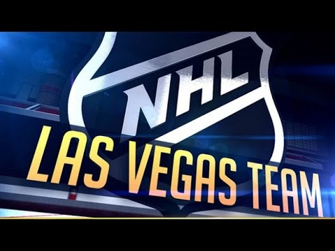 Vegas Golden Knights stock their roster in expansion draft; Oilers' Connor ...