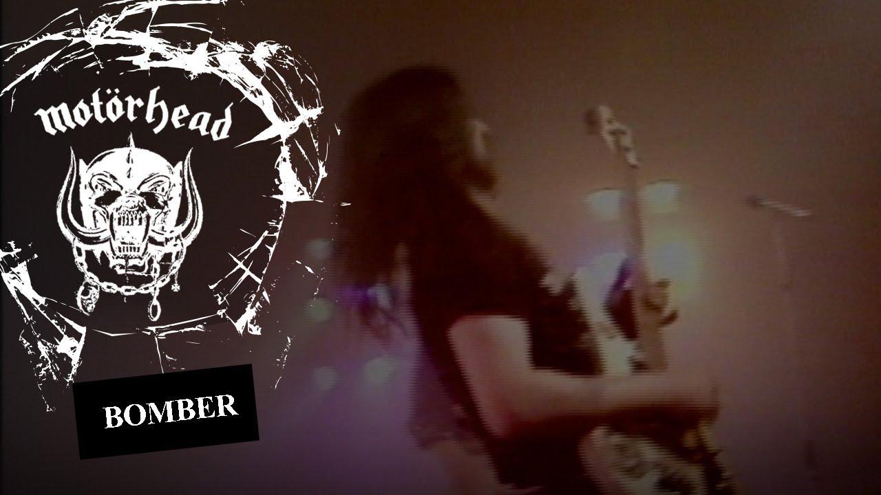 "No Sleep 'til Hammersmith: 40 godina urlanja ""sviraj Motorhead"""