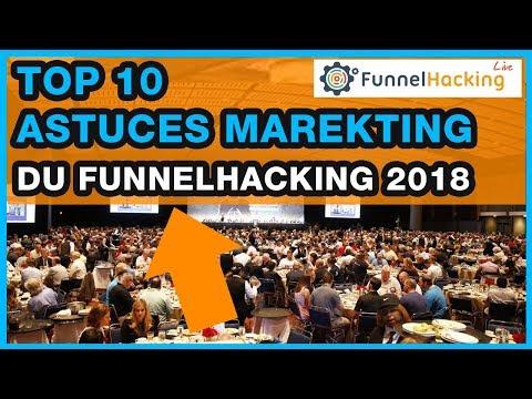 Top 10 astuces webmarketin... thumbnail