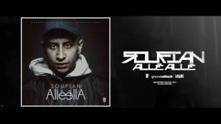 Soufian - GEH NICHT IN KNAST [HD]