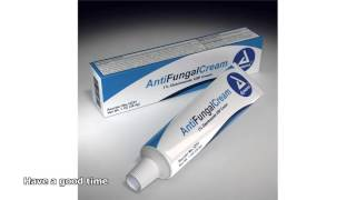Fungal Infection Cream