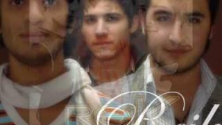 Reik : Levemente #YouTubeMusica #MusicaYouTube #VideosMusicales https://www.yousica.com/reik-levemente/   Videos YouTube Música  https://www.yousica.com