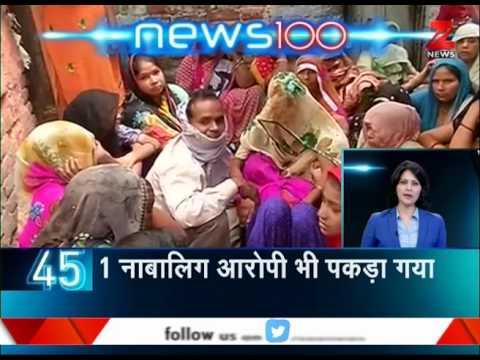जानें राम मंदिर पर क्या बोले सीएम योगी| CM Yogi stand on Ram Mandir issue